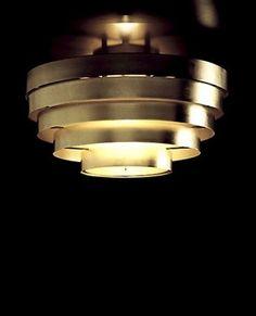 Mamamia Ceiling Light by Antonangeli Illuminazione