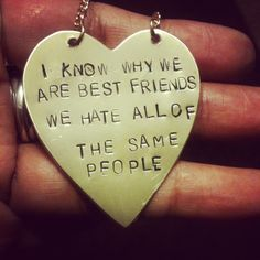 http://best-bitches.com/shop/gold-heart-i-know-we-are-best-friends-necklace/