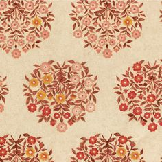 Explore latest range of designer wallpapers from Sabyasachi inspired from pre-independent culture of India at Nilaya by Asian Paints. Visit us for more wallpaper designs. Indian Prints, Indian Textiles, Types Of Embroidery, Embroidery Designs, Hand Embroidery, Textile Prints, Textile Design, Rakhi Design, Modern Wallpaper Designs