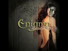 ENIGMA The Greatest Hits - Best Full Albums HD