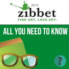 Are you looking for an alternative site that is similar to Etsy? Or just finding a site that is offering a free selling platform? Zibbet might be the right one