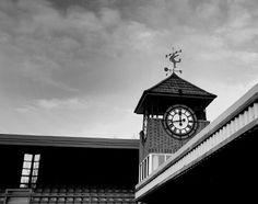 Matchday - Ilkeston FC