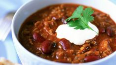 Check out this recipe! Mince Recipes, Beef Recipes, Cooking Recipes, Cooking 101, Batch Cooking, Chilli Con Carne Recipe, Healthy Dinner Options, Cottage Pie, Healthy Family Meals