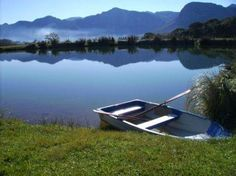 Three Streams Guest Cottage | Franschhoek self catering weekend getaway accommodation, Western Cape | Budget-Getaways South Africa