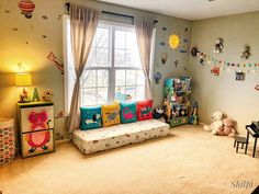The Chaturvedis Transform Their Chicago Home from Drab to Fab Home Decor Furniture, Home Decor Bedroom, Diy Room Decor, Interior Home Decoration, Bedroom Ideas, India Home Decor, Ethnic Home Decor, Indian Room Decor, Indian Home Interior