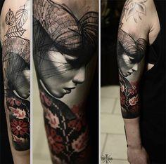Tatuagem-Timur-Lysenko-0 (32)