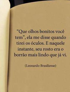 Leonardo Brasiliense