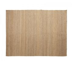 Modern furniture - Vegetal Rug | Nanimarquina - 200x300 £1,338