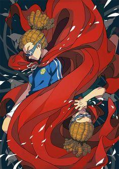 Photos Of Inazuma Eleven Characters . Film Anime, Manga Anime, Inazuma Eleven Axel, Jude Sharp, Umbreon And Espeon, Mlp My Little Pony, Thing 1, Spiderman, Fanfiction