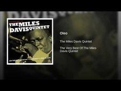 """Oelo"" Miles Davis youtube.com -  Yahoo Video Search Results"
