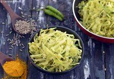 10 Essential Health Benefits of Cabbage, Gobi Healthy Salads, Healthy Eating, Cabbage Health Benefits, Whole Wheat Noodles, Low Salt Recipes, Mini Carrots, Cabbage Salad, Cabbage Recipes, How To Make Salad