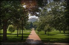 Ohio State University, Columbus, Ohio