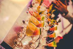 Our Delicious Cocktails | Stones Events