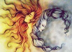 Qu'y-a-t-il derrière les amours impossibles ?