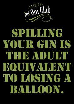 Gin Quotes, Gin Tasting, Gin And Tonic, Bar Signs, Laughter, Kit, Humor