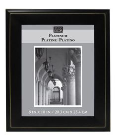 Platinum collection at Michael's arts n crafts
