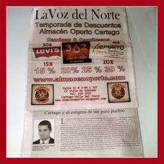 Vía @JorgeEMoncadaA: EL Mudo, El Mesías De Los 7 Pecados Capitales De la Izquierda