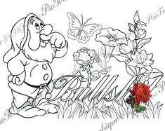 539 Best Coloring Pages Images In 2019 Coloring Pages Coloring