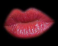 http://www.etsy.com/treasury/NTM5ODkzNXwyNzIwNDc3MTIz/an-elephant-in-my-bath?index=1Pink Unicorn lip gloss. $6.00, via Etsy.