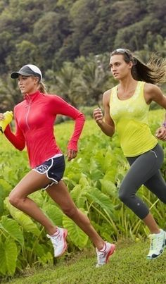How to get motivated to workout fitness personal-development great personal-development