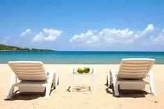 Get 1 Night free on booking 7 Nights in Beachnut Villa in Rio Bueno, Jamaica before December 14 2013.