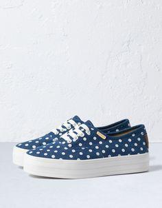 Dites moi ce que vous pensez de ces chaussures !! ♪ ♪