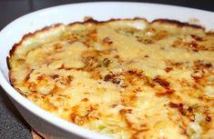 Vitkålsgratäng – när jag får välja!! | Fru Lilja Vegetarian Recipes, Cooking Recipes, Healthy Recipes, 300 Calorie Lunches, Zeina, Scandinavian Food, Slow Food, I Foods, Food Inspiration