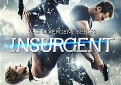 30 Facts I Learned From Watching the Insurgent DVD Commentary