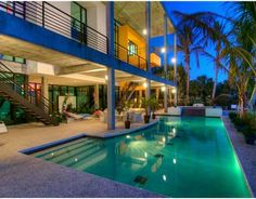 Awesome #pool in #sarasota #florida! #realestate