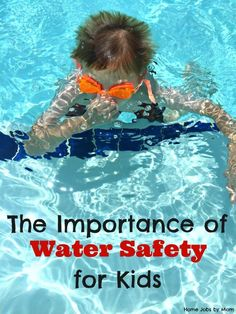 The ZAC Foundation wants to  give parents and their children all the tools they need to be safe around water. Through education and advocacy programs, the ZAC Foundation provides a wealth of water safety tips, resources and programming (ZAC Camps) to parents and children of all ages that clue them into things like drain entrapment and the ABC&D's of water safety.