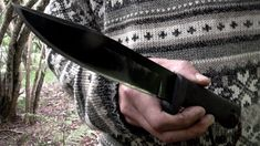 Vintage bushcraft know-hows that all survival fanatics will certainly want to master today. This is basics for wilderness survival and will certainly protect your life. Opinel, Tools, Vintage, Knives, Construction, Wilderness Survival, Lame, Hunting, Boutique