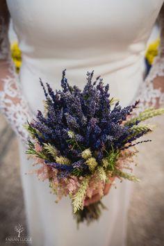 Ramos de novia, los mejores fotógrafos de boda en España, fotógrafos de boda en Córdoba.