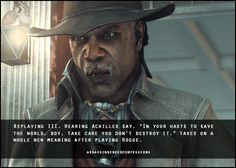 """Hearing Achilles say, """"In your haste to save the world, boy, take care you don't destroy it,"""" takes on a whole new meaning after playing Rogue.image from madeinmasyaf Assassins Creed Quotes, Assasing Creed, Ac2, Video Games Girls, Game Quotes, The Evil Within, Skyrim, Book Series, Confessions"""
