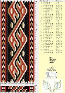 Notizbuch aus LederBlume des LebensGröße Munsere Handarbeit