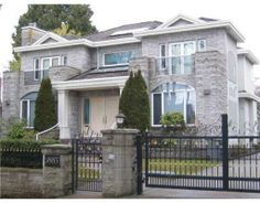 Sign up for instant email alerts while searching for a #Vancouver home on Mazeon. It's your one-stop home search engine.http://bit.ly/1cwSm9D