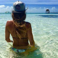 Repost from @carinemex - Days like this !! Do What You Fucking Love ! . . . . . .  #KDCsurfwear  #KDCsnapback #kitaddict_clothing #oceanlover #girl #kitegirl #kiteboarding #kitesurfing #kitesista #passion #paradise #beachlife  #saltlife #caribbean #perfectspot #caribbeanlife #mexico #rivieramaya #kitaddict #gopro  #wanderlust #bikini #tbt #saltedbettys #dowhatyoufuckinglove  #beachgirl #lifeinbikini - Tap the link to see the newly released collections for amazing beach bikinis