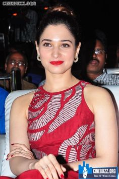 Tamanna At Bengal Tiger Platinum Disc