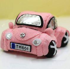 beetle!