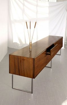 Lola Credenza from LOT61