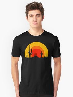 HERITAGE t shirt COOL DESIGN RETRO VINTAGE INDIAN MOTIVATION JOGA mens tee