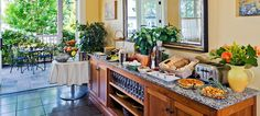 Image result for best buffet breakfasts