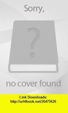 Aguiluchos Lap Book (Spanish Edition) (9780026858403) John Archambault, David Plummer , ISBN-10: 0026858401  , ISBN-13: 978-0026858403 ,  , tutorials , pdf , ebook , torrent , downloads , rapidshare , filesonic , hotfile , megaupload , fileserve