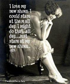 SHOE FIX... Flapper Girls, Flapper Era, Flapper Style, Flapper Fashion, 20s Fashion, Gatsby Style, Louise Brooks, Belle Epoque, Vintage Vogue