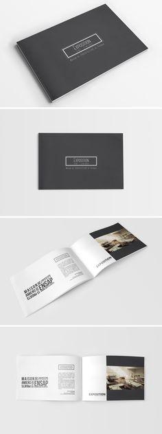 #Catalogue d'Exposition par #HERMITS : Quinze propositions architecturales pour le quartier Saint-Leu d'Amiens. Partenariat ENSAP Lille / Maison de l'Architecture.