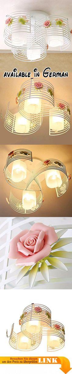 Schlafzimmer in einem Ferienhaus in Tversted, Dänemark - schlafzimmer lampen decke