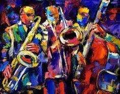 jazz & blues - Google Search