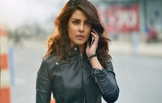 Quantico Actress #PriyankaChopra Has This Interesting Clause For The Show