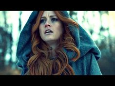 creationcookie: ► Shadowhunters | The other side Montage Video, Shadowhunters Season 3, Katherine Mcnamara, The Other Side, Dreadlocks, Montages, Long Hair Styles, Beauty, Videos