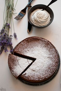 torta tenerina 0050