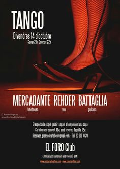 Tango, Movie Posters, Box Office, Film Poster, Film Posters, Poster